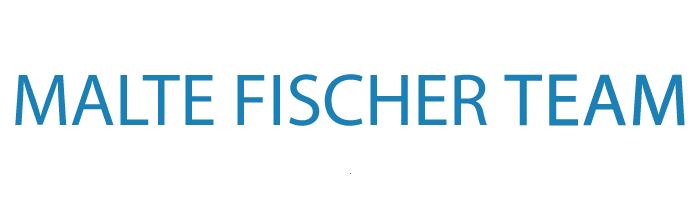 Malte Fischer Team Retina Logo