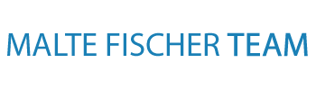 Malte Fischer Team Mobile Logo
