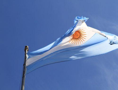 Deutsch-Argentinischer Wirtschaftstag am 6. Juli 2017