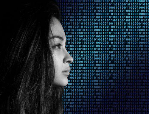 Digitalisierung 2.0: Es beginnt ein ganz neues Spiel