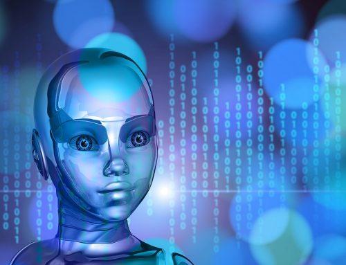Künstliche Intelligenz – Computer verdrängen Menschen