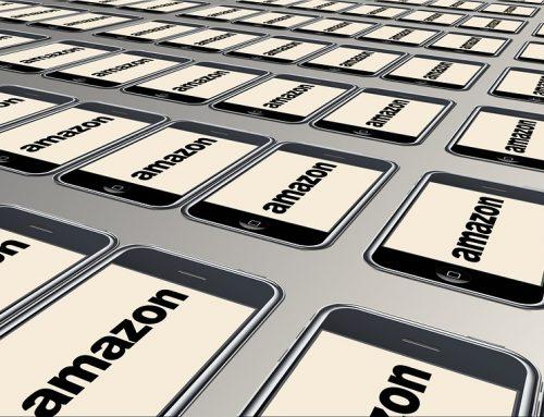 Online-Händler auf Expansionskurs: Was Amazon so gefährlich macht