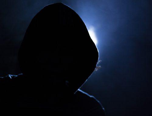 Mit Sicherheitskompetenz Hacker-Angriffen begegnen