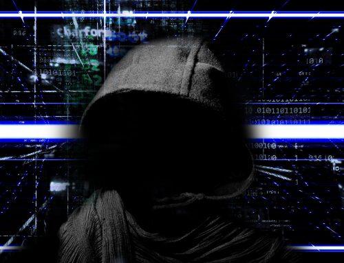 Cyberkriminalität: Chefbetrug – so schützen sich Unternehmen