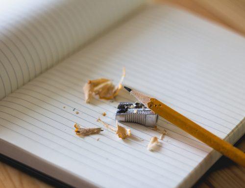 Deutscher Lehrerverband:  Es fallen jede Woche rund eine Million Unterrichtsstunden aus