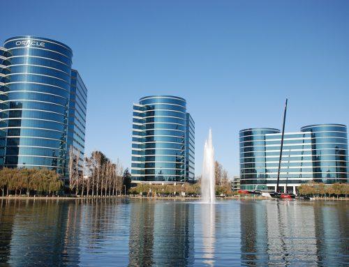 Auftaktveranstaltung Innocamp BW Silicon Valley