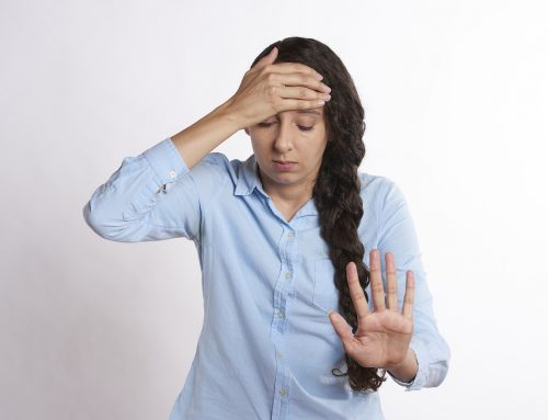 Kopfschmerz: Wege aus dem stillen Leiden