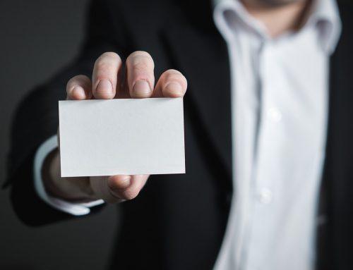 Was ist Corporate Identity?