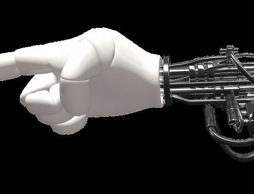 Künstliche Intelligenz: Das erwartet uns