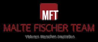 Malte Fischer Team Logo